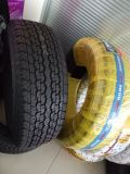 255/70r15c Trustone/Vakayama Marken-Qualitäts-chinesische Reifen-Preise