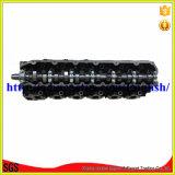 Küstenmotorschiff Complete Cylinder Head für Toyota 1Hz 11101-17012 11101-17010