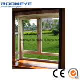 Marco Windows/UPVC Windows/vuelta e inclinación Windows del PVC