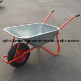 Самый дешевый и сильный курган колеса (WB6404H)