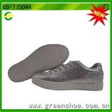 Neue Form-Frauen-beiläufige Turnschuh-Sport-Schuhe