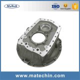 Feito sob encomenda morrer partes de alumínio moldando de moldação do fabricante ISO9001