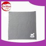 Microfiberの多重及び耐久のクリーニングの布/電気清拭布