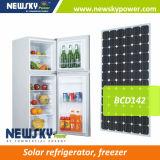 Refrigerador do congelador da C.C. de 12 baterias do volt