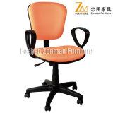 Chaise de secrétaire (CK203GAT)