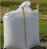 100%極度のPPの大きい袋砂の大きさの袋鉱物の大きいバルク袋
