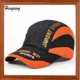 El nuevo estilo se divierte el sombrero del deporte del sombrero de béisbol de los casquillos