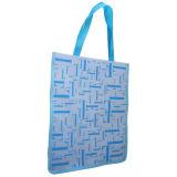 ENon gesponnene Einkaufstasche (GPG-ST0936) PS-Maschinen-automatische Block-Formteil-Maschine mit Vakuum (JC-IIID-6000)