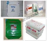 化学パッキングBag/Valve Bag/Cement Bag/Packing袋