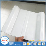 UV замороженный пальто солнечный лист PC Sunhouse Bendable Corrugated