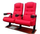 Auditorio de China Equipo de Cine de la venta caliente para sillas de Cine barato (SD22E)