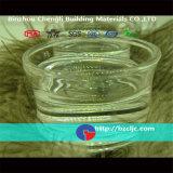 Superplasticizers para o almofariz de remendo concreto que combina o concreto de fluxo de capacidade elevada