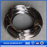 Hot Selling Black Iron Wire