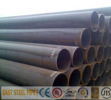 API Saw Longitudinal Stainless Steel Pipe (LSAW SSAW)