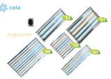 高い反射鏡アルミニウム反射鏡とのT5