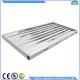 Refletor elevado europeu importado do alumínio do refletor