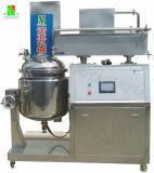 真空Homogenizing MachineryおよびEmulsifier (ZJR30 ~ 250L)