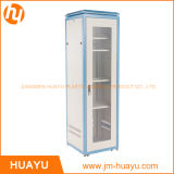 22u Network Server Rack Server Storage Cabinet