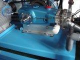 Wasser Behandlung-Meerwasser Entsalzen-Hochdruck-Pumpe