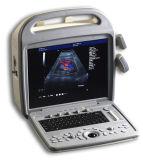 Beweglicher Ultraschall-Scanner K0 mit verschiedenen Fühlern