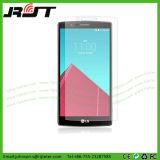 LG G4를 위한 매우 명확한 9h 강화 유리 스크린 프로텍터