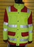 Спасение Jacket-1