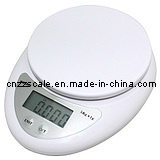 5kg Electronic Weighing Scale Digital Kitchen/Food Balance