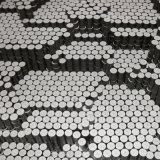 Varistance de zinc d'oxyde de métal de qualité de Hangzhou