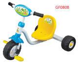 子供(GF0808)のための音楽三輪車
