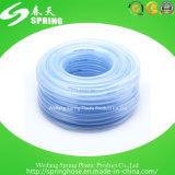 Plasticreinforced 호스 물 정원 PVC 호스