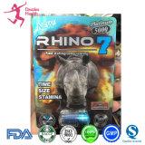 Носорог 12 6000 носорогов носорога 9 7 мыжских пилек секса 3D