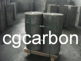 Bloc moulé de graphite (320X200X100mm) (EX-F-02)