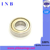 Spare automatico Parte Rolling Bearings Made in Cina 6205