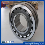 Zgxsy Neutral OEM Spherical Self-Aligning e Cylinderical Roller Bearings