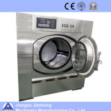 Industrielle Zange-Maschine der Reinigung-/Ilaundry/Washing/Automatic Washing/Washer (XGQ-100)