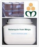 De natuurlijke BioNatamycine van het Poeder van het Additief voor levensmiddelen Bewarende E235 voor Sap/het Drinken