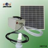 Солнечная электрическая система (JT-H0011A)