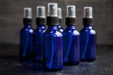 Pulvérisateur en plastique de parfum de sac à dos de pulvérisateur de brouillard d'amende de soin personnel de bonne qualité