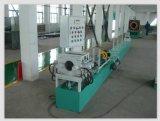 Flexibler Edelstahl-Schlauch, der Maschine herstellt
