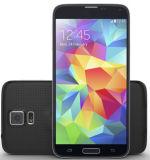 Androïde Smartphone (S7 S6 S5 S4 S3 Nota - de a-Reeksen van de reeks j-Reeksen de Aas van Xcover)