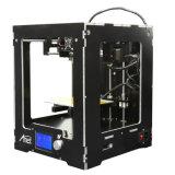 3D Printer van het Prototype van Impresora van Fdm 3D Snelle met ABS PLA