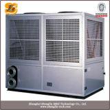 열 펌프 (MDS100D)를 급수하는 중국 공기
