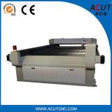 Machine de laser de la commande numérique par ordinateur Acut-1325, machine de laser de CO2 pour le découpage et gravure