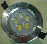 Потолочная лампа алюминия автомобиля СИД