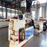Línea de Produciton de la tarjeta de la espuma de la corteza del PVC