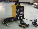 Machine de soudure (FLUX-MIG-100)