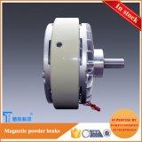 Freno magnetico 10kg della polvere per il regolatore manuale Tz100A-1 di tensionamento