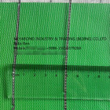 Verzerrung/gestricktes Antiinsekt-einschlagnetz im Japan-Markt