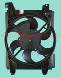97730-2D100 для Hyundai Elantra '02- 'вентилятор 03 автомобилей