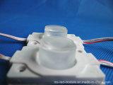 Módulo LED de alta potencia de 1,5 W para la caja de iluminación